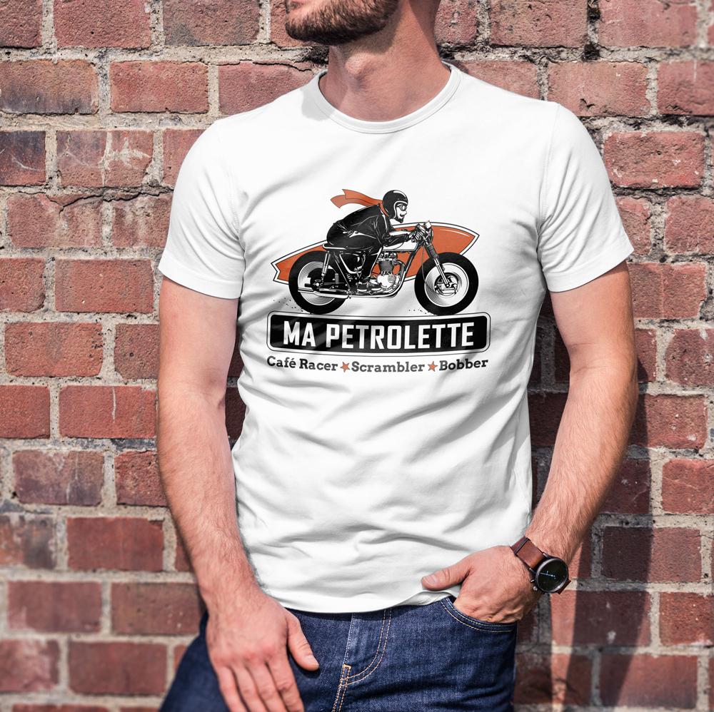 T-Shirt-Ma-petrolette-v1