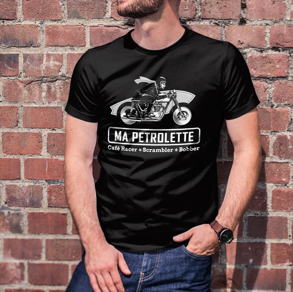 T-Shirt-Ma-petrolette-v2