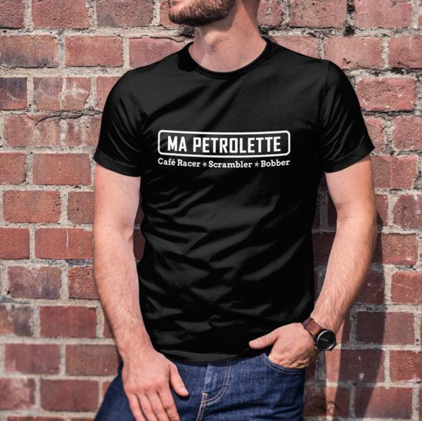 T-Shirt-Ma-petrolette-v3