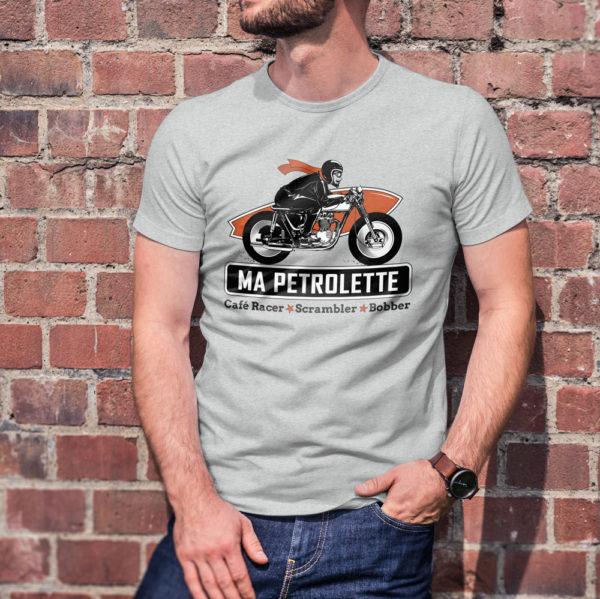 T-Shirt-Ma-petrolette-v4