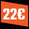 Prix-22_Plan-de-travail-1-1.png