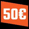Prix 50_Plan de travail 1